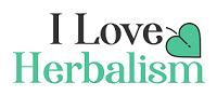 i love herbalism