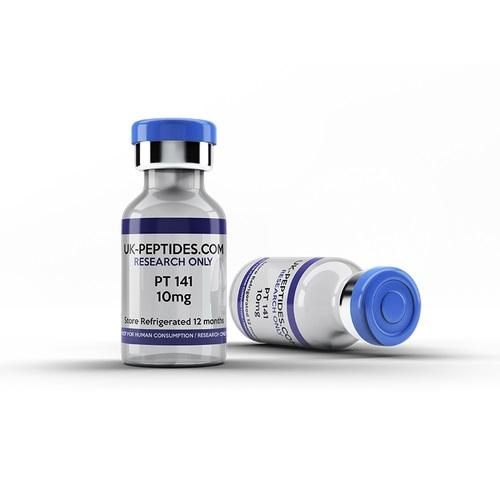 Bremelanotide Australia