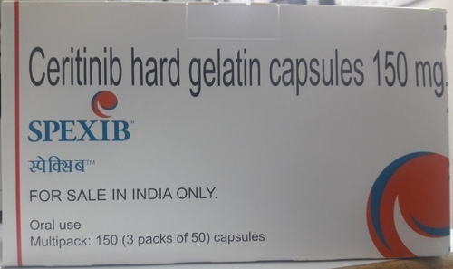 What Kind of Treatment Does Ceritinib Offer?