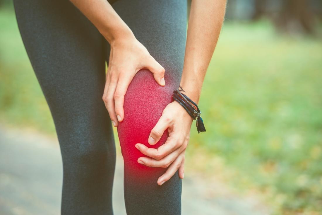 What is the treatment for tendinosis?