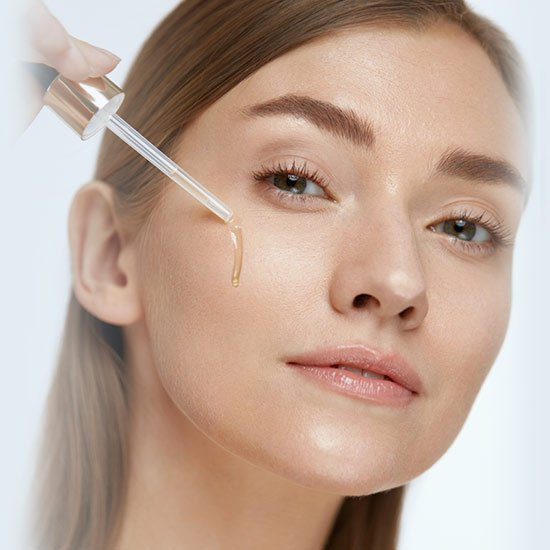 Why should you use Facial Serum?