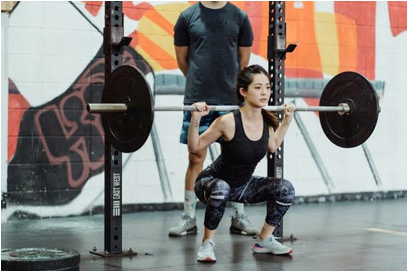 How to prepare a workout regime for women?