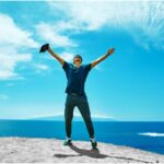 How to stay motivated during alcohol recovery